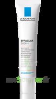 Effaclar Duo+ Unifiant Crème Light 40ml à BOLLÈNE