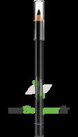 Toleriane Crayon Douceur Noir 1,1g à BOLLÈNE