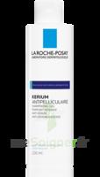 Kerium Antipelliculaire Micro-exfoliant Shampooing Gel Cheveux Gras 200ml à BOLLÈNE