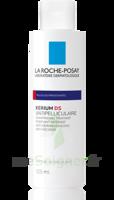 Kerium Ds Shampooing Antipelliculaire Intensif 125ml à BOLLÈNE