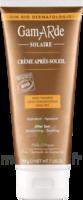 Gamarde Solaire Crème Après-soleil T/200ml à BOLLÈNE