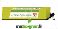 Cinq Sur Cinq Natura Crème Apaisante 40g à BOLLÈNE
