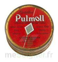 Pulmoll Pastille Classic Boite Métal/75g (édition Limitée) à BOLLÈNE