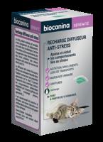 Biocanina Recharge Pour Diffuseur Anti-stress Chat 45ml à BOLLÈNE
