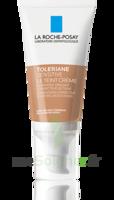 Tolériane Sensitive Le Teint Crème Médium Fl Pompe/50ml à BOLLÈNE