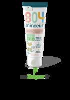 804® Minceur Crème Anticellulite Bio T/150 à BOLLÈNE
