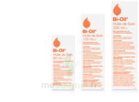 Bi-oil Huile Fl/200ml à BOLLÈNE