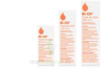 Bi-oil Huile Fl/125ml à BOLLÈNE