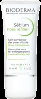 Sebium Pore Refiner Concentré Correcteur Pores Dilatés T/30ml à BOLLÈNE
