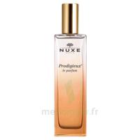 Prodigieux® Le Parfum100ml à BOLLÈNE