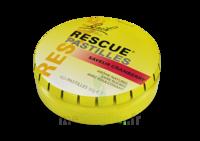 Rescue® Pastilles Cranberry - Bte De 50 G à BOLLÈNE