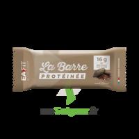 Eafit Barre Protéinée Chocolat 46g à BOLLÈNE
