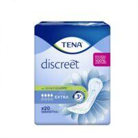 Tena Discreet Protection Urinaire Extra Sachet/20 à BOLLÈNE