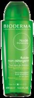 Node Shampooing Fluide Usage Fréquent Fl/400ml à BOLLÈNE