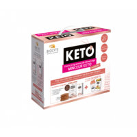 Biocyte Kéto Programme Pack à BOLLÈNE