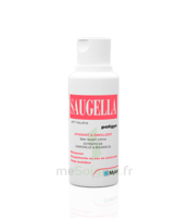 Saugella Poligyn Emulsion Hygiène Intime Fl/250ml à BOLLÈNE