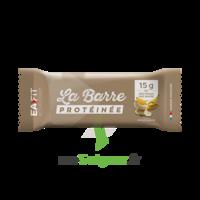 Eafit Barre Protéinée Banane 46g à BOLLÈNE
