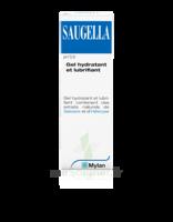 Saugella Gel Hydratant Lubrifiant Usage Intime T/30ml à BOLLÈNE