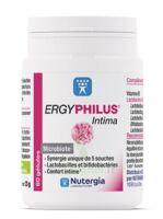 Ergyphilus Intima Gélules B/60 à BOLLÈNE