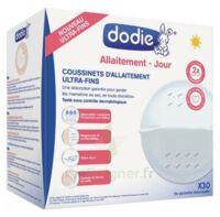 Dodie Coussinet Slim Allaitement Jour B/30 à BOLLÈNE