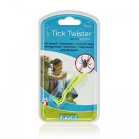 Tick Twister® B/2 à BOLLÈNE