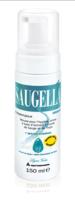 Saugella Mousse Hygiène Intime Spécial Irritations Fl Pompe/150ml à BOLLÈNE