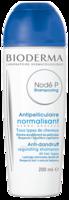 Node P Shampooing Antipelliculaire Normalisant Fl/400ml à BOLLÈNE