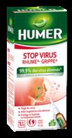 Humer Stop Virus Spray Nasal à BOLLÈNE