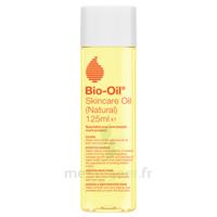 Bi-oil Huile De Soin Fl/60ml à BOLLÈNE