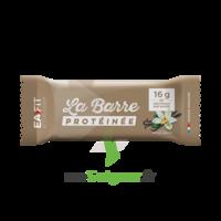 Eafit Barre Protéinée Vanille 46g à BOLLÈNE