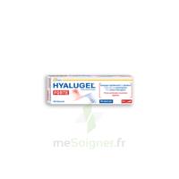 Hyalugel Forte Gel Buccal T/8ml à BOLLÈNE