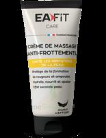 Eafit Care Crème Anti-frottement T/75ml à BOLLÈNE