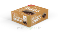 Eafit Gaufrette Protéinée Chocolat 40g à BOLLÈNE