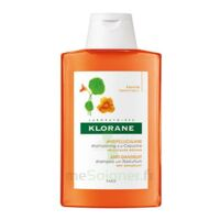 Klorane Capucine Shampooing 200ml à BOLLÈNE