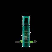 Nuxe Bio Soin Hydratant Teinté Multi-perfecteur  - Teinte Medium 50ml à BOLLÈNE