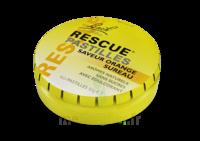 Rescue® Pastilles Orange - Bte De 50 G à BOLLÈNE