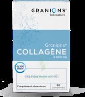 Granions Collagene Cpr B/60 à BOLLÈNE