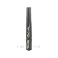 Rougj +ev Extra Volume Mascara Noir Volume Xxl T/10,5ml à BOLLÈNE