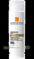 La Roche Posay Anthelios Age Correct Spf50 Crème T/50ml à BOLLÈNE